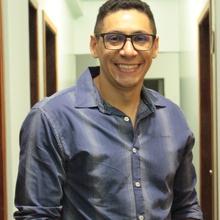 José Elton de Melo Nascimento