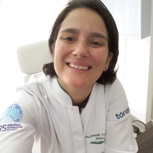 Danielle Vasconcelos