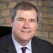 Jeffrey W. Coleman
