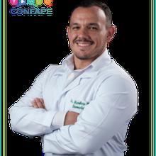 Humberto Paes
