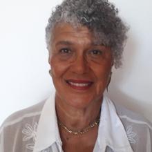 Sandra Maria Chaves dos Santos