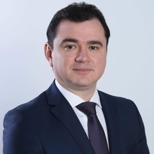 Nestor Ximenes