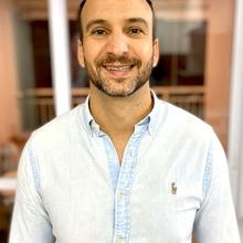 Pedro Dal Bello