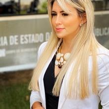 Anamelka Cadena