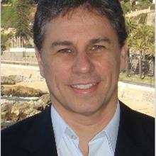 Prof. Dr. Oswaldo Cascudo