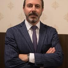Márcio Boff