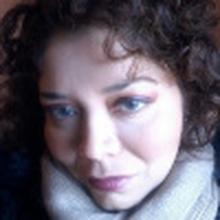 Ursula Andrea Gonzales Barron