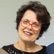 Sônia Maria Rolim Rosa Lima
