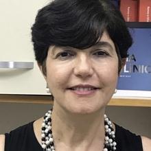 Elisa Marques