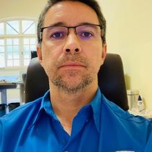 Edson Perito Amorim, Doutor