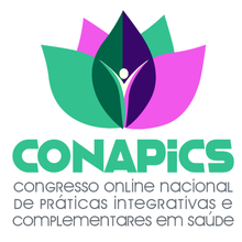 II CONAPICS