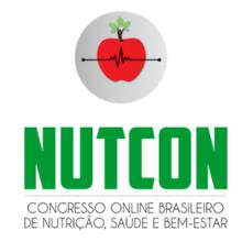 II NUTCON