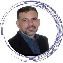 José Nilson Fernandes H. Júnior