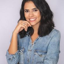 Helena Lima