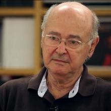 José Salomão Schwartz