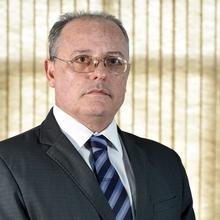 Daniel Ricardo de Castro Cerqueira