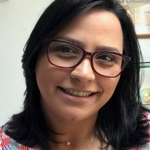 Claudia Reis