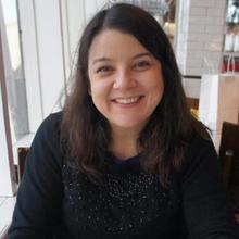 Renata Tibyriça