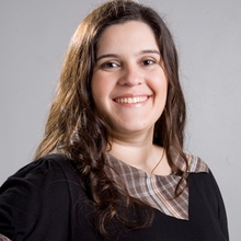 Juliana Sampaio Pedroso de Holanda