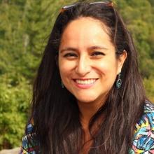Graciele Almeida de Oliveira