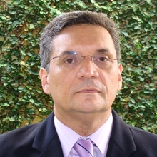 Aristóteles Comte de Alencar Filho