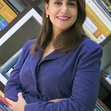Theresa Nóbrega
