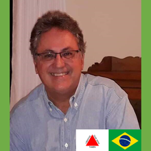 Sebastião Venâncio Martins