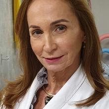 Katia Pedreira Dias