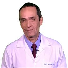 MÁRCIO ANTÔNIO WANDERLEY DE MELO