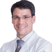 Iuri Santana Neville Ribeiro