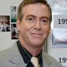 Julio Cesar Teixeira