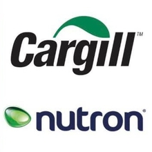 Cargill- Nutron