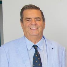 José Gonçalves Franco Junior