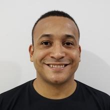 Raphael Ferreira Ramos