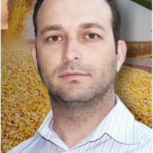 Dr. Lauro José Moreira Guimarães