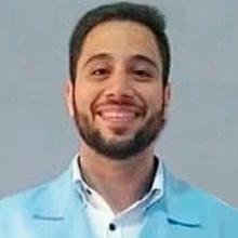 Constantino Rios Muiños Neto