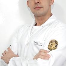 Pedro Ivo Simões Junior