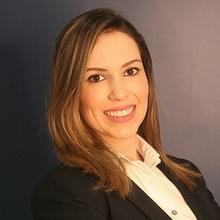 Vivian Coimbra