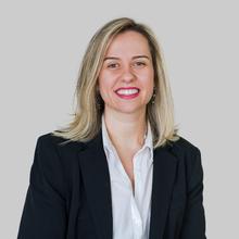 Carolina Camargo