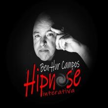 Ben-Hur Campos