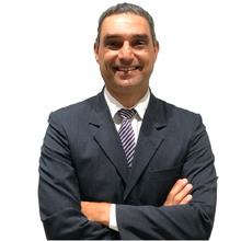 CLAUDIO CHEQUER