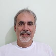 Renato Sampaio