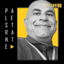 José Roberto Gonçalves de Abreu