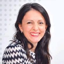 Miriana da Silva Machado