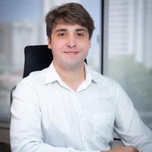 Rodrigo Marques