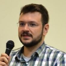 Prof. Dr. Paulo Antonio Liboni Filho