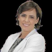 Dra. Dolores Fabra