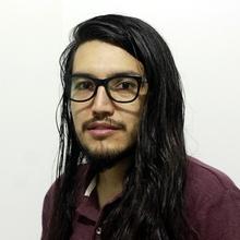 Manuel  Ricardo Alfonso Sanchez