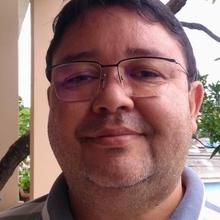 Raimundo Carlos Pereira Junior