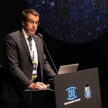 Dr. Rubens Belfort Mattos Lemos